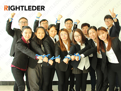 """""""RIGHTLEDER CUP"""" Environmental public welfare and creative contest comes to a perfect close"""